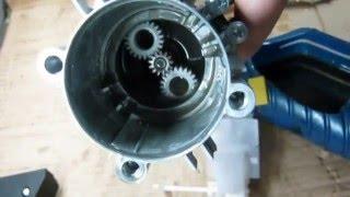что будет если запустить karcher в мороз [Conisescu Lilian](В этом видео я попытался поговорить о ремонте мойки высокого давления Karcher.я занимаюсь ремонтом бытовой..., 2016-01-21T09:24:53.000Z)