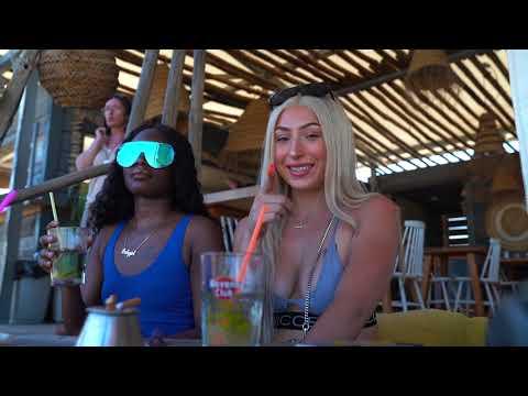Youtube: Rocka – PANAME (Clip Officiel)