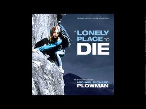 'A Lonely Place to Die' - OPENING CREDITS SONG