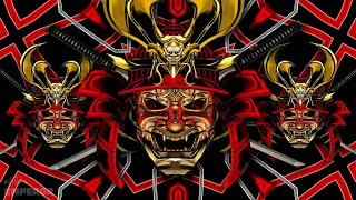 ImButcher - Emperor (Official Music Video)