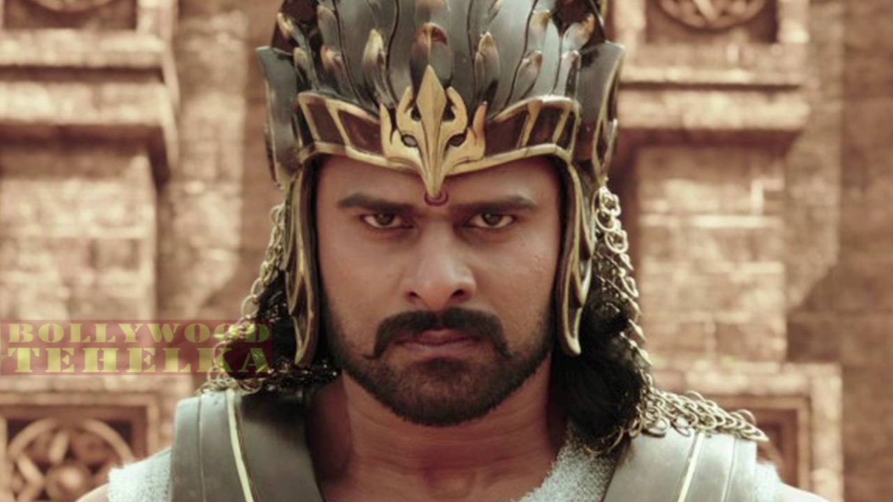 bahubali 2 leaked images/pictures prabhas bahubali 2. - youtube