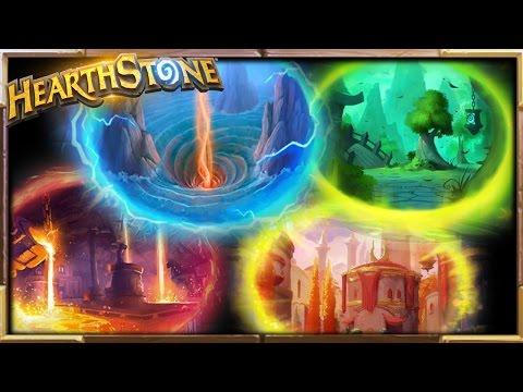 Best Portals Ep.2 | Hearthstone