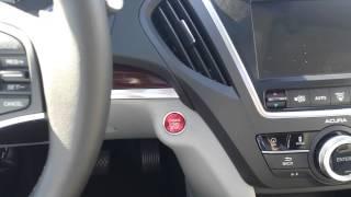 Acura-TL-2012-Interior-11-1024x512 2012 Acura Tl Accessories