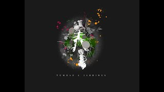 Tumbas hechas Jardines // Elevation Worship - Graves Into Gardens (Cover en español)