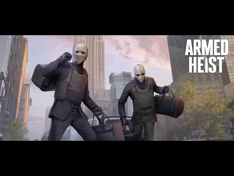 apkpure-|-armed-heist-global-release-trailer