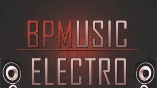 Bp music dubstep