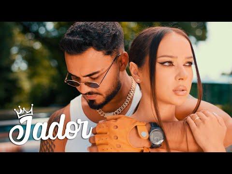 Jador ❌ @Vladuta Lupau - Amanta 💙 Official Video