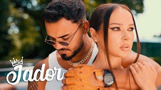 Download Jador ❌ @Vladuta Lupau - Amanta 💙 Official Video