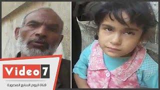 بالفيديو..المواطن محمد جلال لوزير الداخلية: