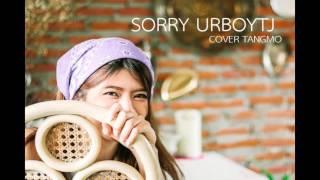 UrboyTJ : Sorry cover Tangmo thenext