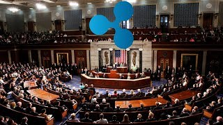 Ripple Lobbying Politicians WILL Accelerate Adoption. SWIFT and Ripple Ties.