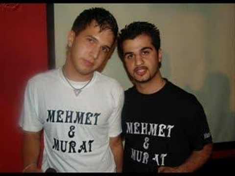 Mehmet & Murat-Es War So Schön