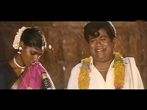 Thumbnail: Senthil Goundamani Tamil Movie Marriage Comedy Scenes HD| Tamil Comedy Scenes | Hit Collection