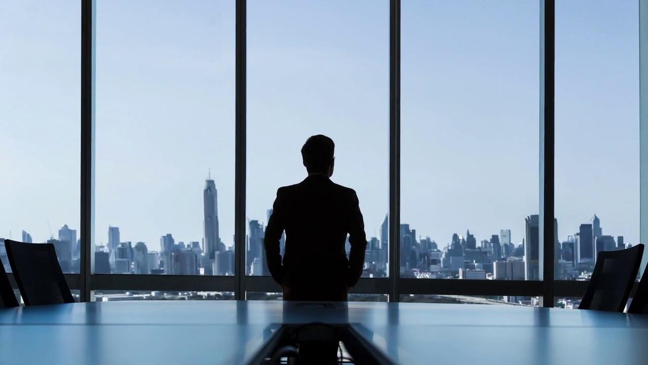 Private Equity | STRATA Trust Company | SDIRA Services