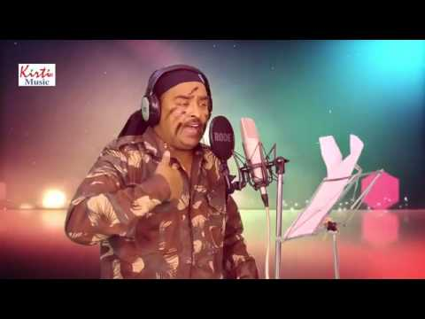 Pakistan Hila Denge $ पाकिस्तान हिल्ला देंगे $ Lattest Desh Bhakti Songs 2016