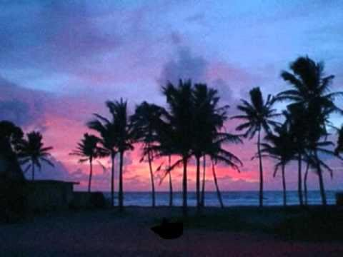 Marshall Islands by OCB