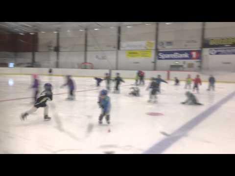 Ishockey 1710143