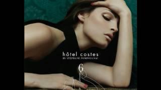 Hotel Costes 6 - Dutch Rhythm Combo Feat Annik - Come On Sket Remix