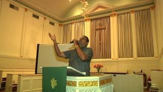 Telugu Christian Songs -UECF-- Sadaa Kaalamu - Bro. Bhogi Santha Rao