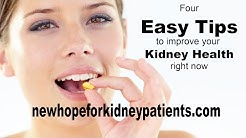 hqdefault - Vitamin E And Kidney Function