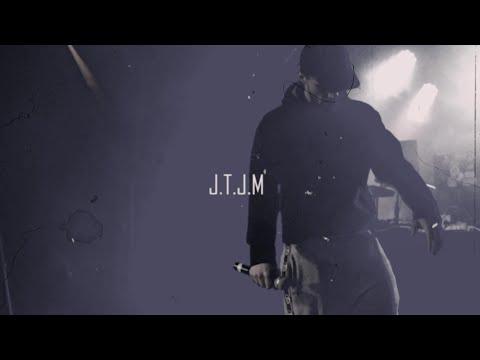 Youtube: Sekel du 91 – J.T.J.M