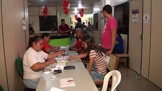 Morada Nova: Jorge Brito relata a volta de Hilmar, projetos votados e valorização dos servidores