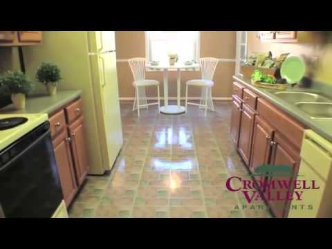 Cromwell Apartments For Rent