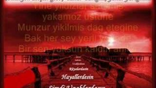 Gambar cover Mesut _ İnsafsız....