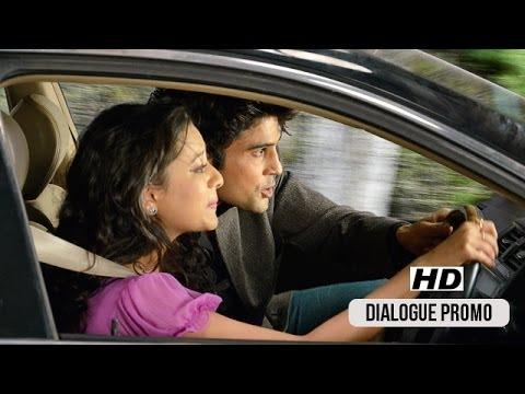 Samrat & Co. Promo | Dialogue Promo 04  |...