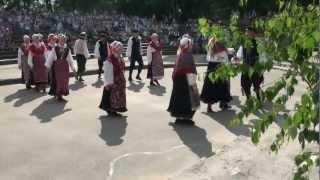 Festivāla BALTIKA 2012 Dižkoncerts Ikšķiles estrādē 8.o7.2012 - 00640.MTS