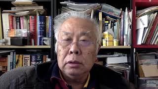 中國的備軩 . 香港的死刑