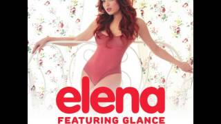 Elena feat. Glance - Mamma Mia (He's Italiano) (Radio edit)