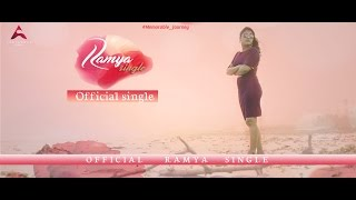 Ramya Private Album Song By suman vankara