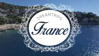 Nice, France DreamTrip Recap