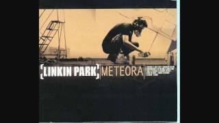 Linkin Park-Nobody´s Listening [Meteora]
