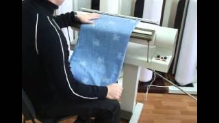 видео Гладильная бытовая техника