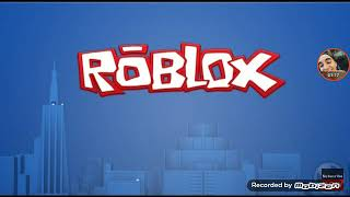 (Musica do roblox) roblox crio 2006