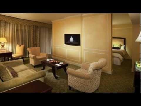 Omni Shoreham Hotel, Washington, DC - RoomStays.com