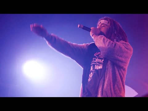 Show Banga - Believe It (feat. Iamsu!) (Official Video)