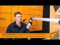 Поделки - LIVE: Радаева и Жилин о финале национального отбора на детское
