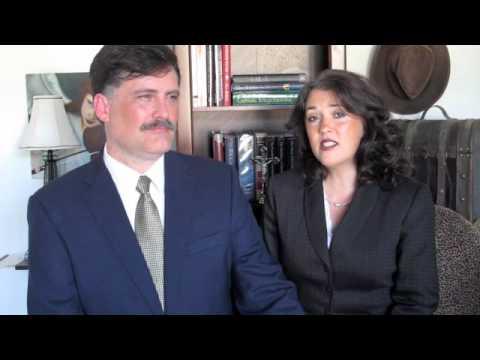 From Adventist To Catholic: The Beem's Conversion Story medium.m4v