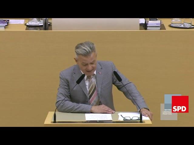 Abschiebung aus Klassenzimmern verhindern - der Fall Asef N. aus Nürnberg
