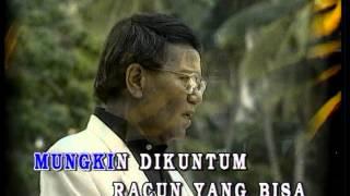 Ahmad Jais - Umpan Jinak Di Air Tenang (Official Music Video)