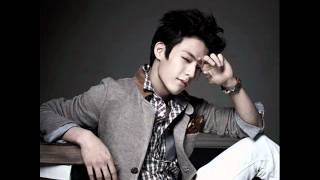 [PRE-DEBUT] BTOB Lee Minhyuk - Only You(2PM)