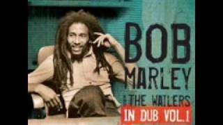 06 - Crazy Baldhead Dub (Bob Marley & The Wailers In Dub, Vol. 1)