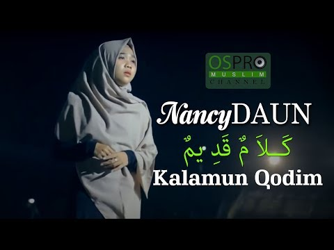 NancyDAUN - Kalamun Qodim
