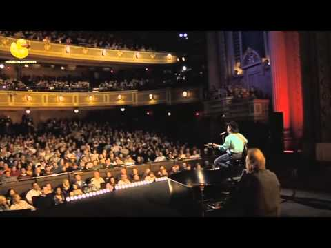"Rodney Carrington  ""Show Them to Me"""