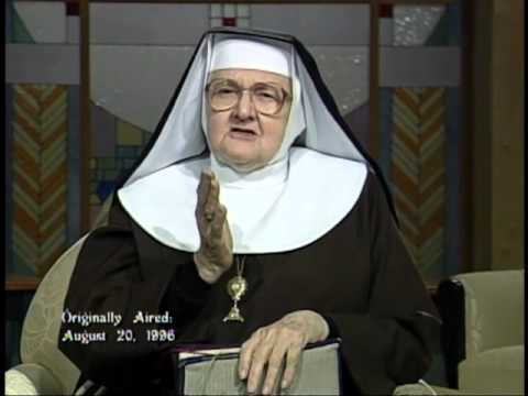 Mother Angelcia Live Classic - 2012-26-06 - Rash Judgement