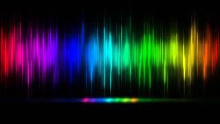 Black Eyed Peas - Time of My Life (David Guetta Remix) (Blp)