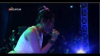 Lungset - Via Valen (Live) Kediri